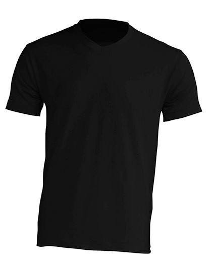 JHK270 JHK Urban V-Neck