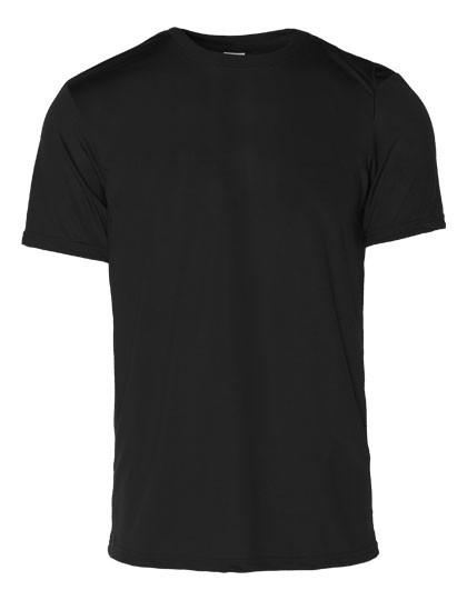 G46000 Gildan Gildan Performance® Core T-Shirt