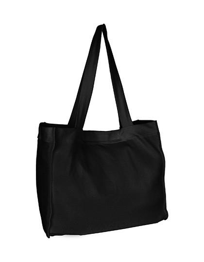 LB01676 SOL´S Bags Marina Shopping Bag