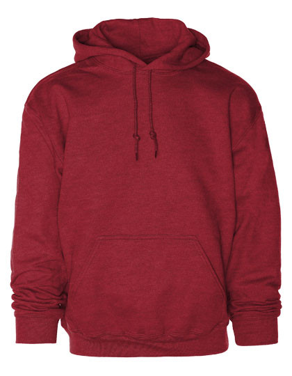 G18500 Gildan Heavy Blend™ Hooded Sweatshirt