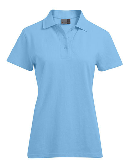 E4005F Promodoro Women´s Superior Polo