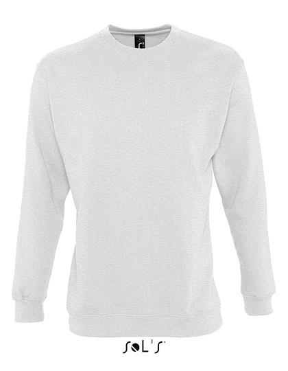 L311 SOL´S Sweatshirt New Supreme