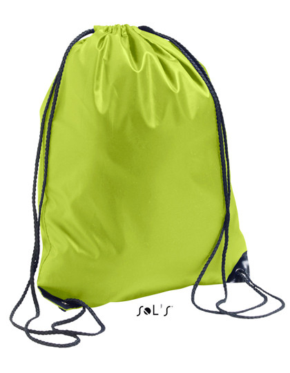 LB70600 SOL´S Bags Backpack Urban