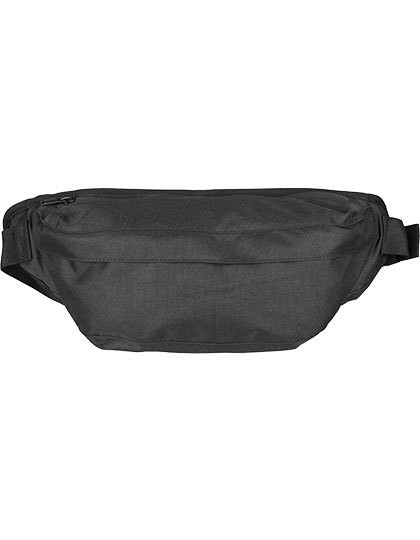 BY060 Build Your Brand Shoulder Bag