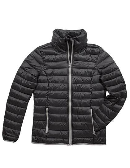 S5200 Stedman® Active Padded Jacket