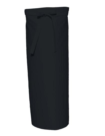 X968 Link Kitchenwear Bistroschürze