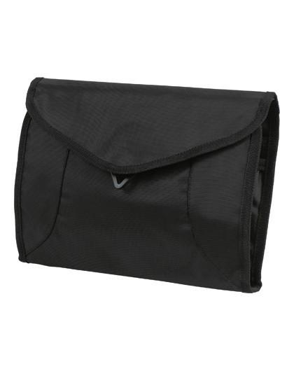 HF2719 Halfar Wash Bag Sport