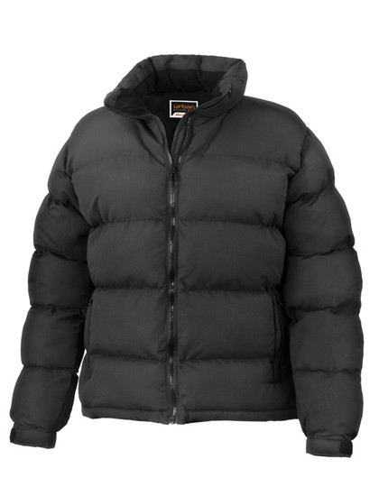 RT181F Result Womens Holkham Jacket
