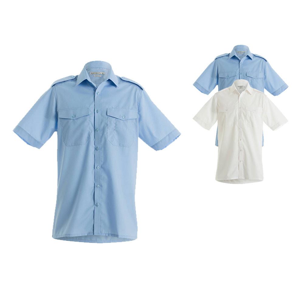 3790fc1e33d5 Kustom Kit Business Kleidung