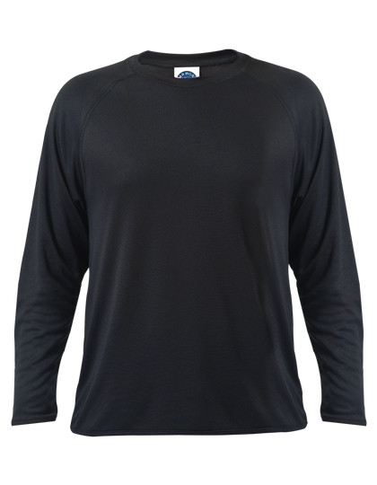 SW300LS Starworld Sport T-Shirt Longsleeve