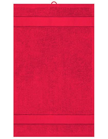 MB441 myrtle beach Guest Towel