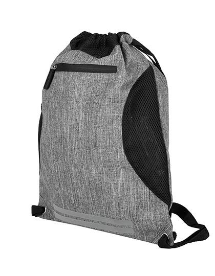 BS16438 bags2GO Gymsac - Malibu