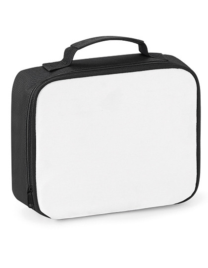 BG960 BagBase Sublimation Lunch Cooler Bag