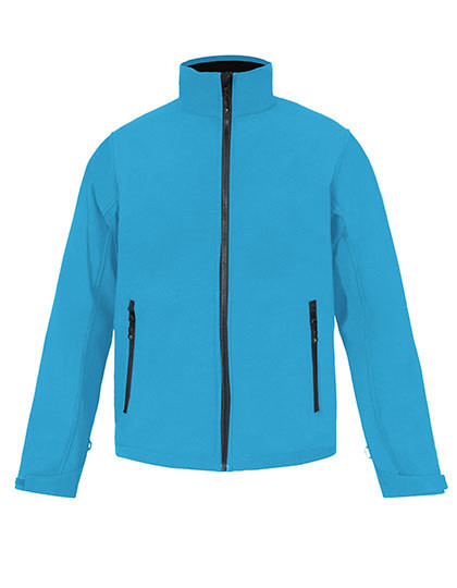 E7820 Promodoro Mens Softshell Jacket C+