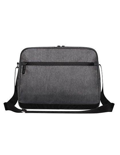 BS385 Bags2Go Shoulder Bag - Santiago