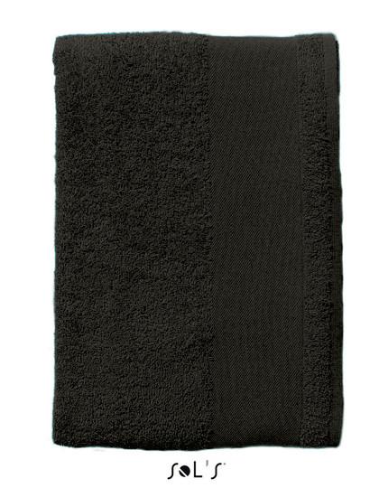 L903 SOL´S Guest Towel Island 30