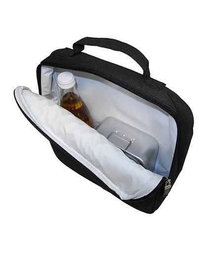 NT810 Vesper-Kühltasche