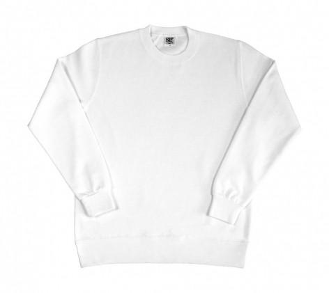 SG Ladies` Sweatshirt