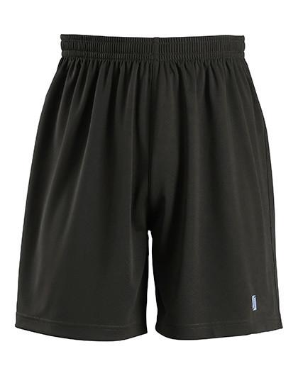 LT01222 SOL´S Teamsport Kids Basic Shorts San Siro 2