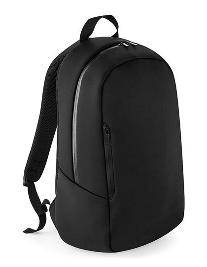 BG168 BagBase Scuba Backpack