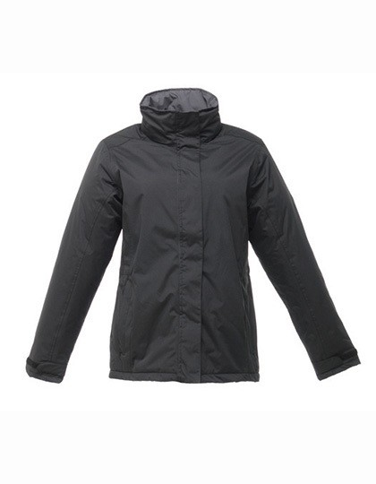 RG362 Regatta Women´s Beauford Jacket
