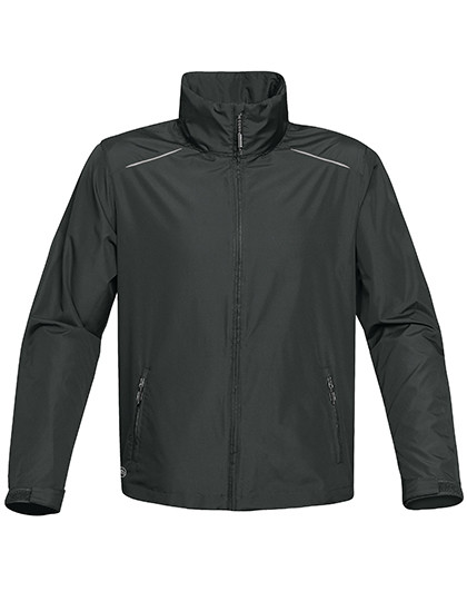 ST80 Stormtech Mens Nautilus Performance-Shell Jacket