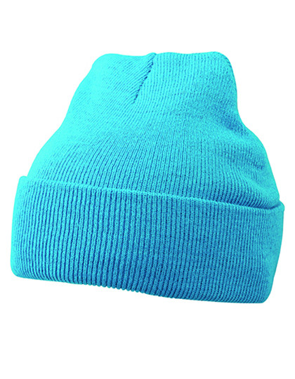 MB7500 myrtle beach Knitted Cap