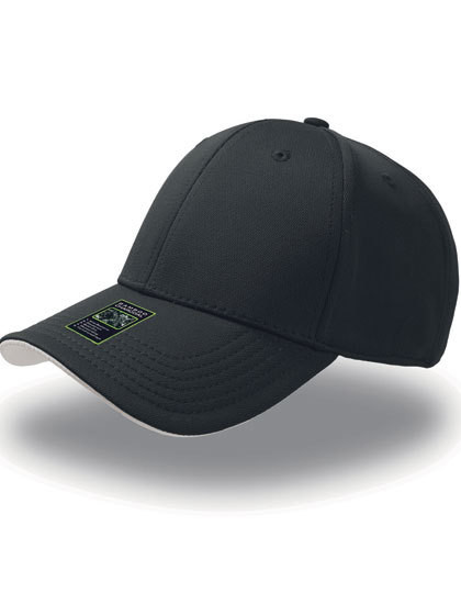 AT633 Atlantis Green House Cap