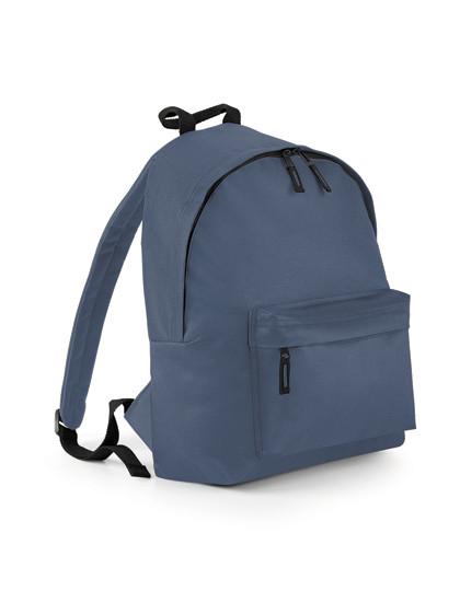 BG125 BagBase Original Fashion Backpack