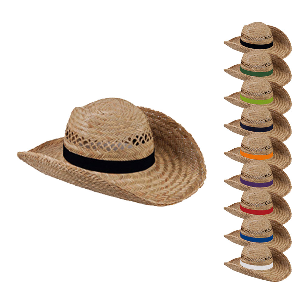 HutBeechfield Mütze Kappe Wendbarer Sonnen Hut