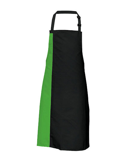 X988 Link Kitchenwear Duo Schürze