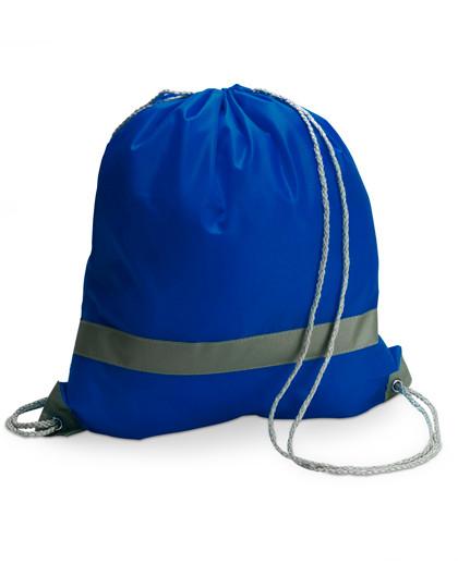 NT6238 Backpack ´Emergency´