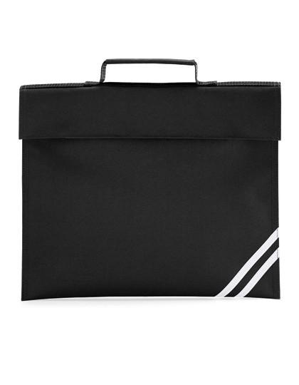 QD456 Quadra Classic Book Bag