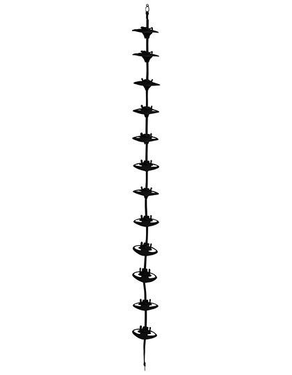 FF009 FLEXFIT CapRack 36 System