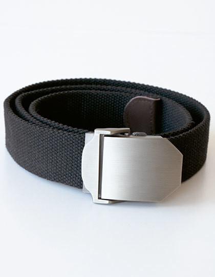 KX151 Korntex Workwear Belt Classic