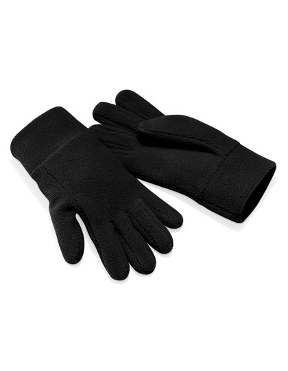 CB296 Beechfield Suprafleece™ Alpine Gloves