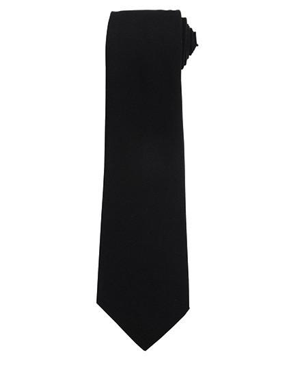 PW700 Premier Workwear Work Tie