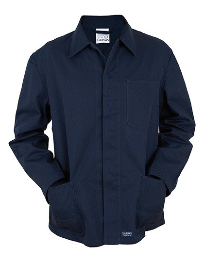 CR701 Carson Classic Workwear Work Jacket