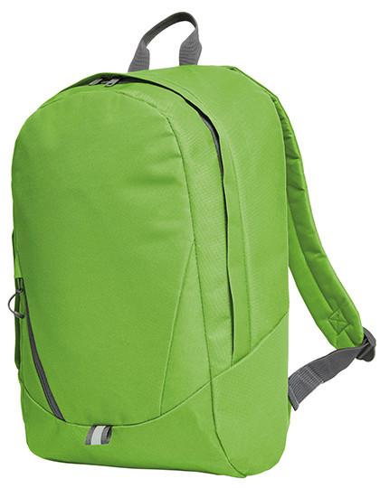 HF3355 Halfar Backpack Solution