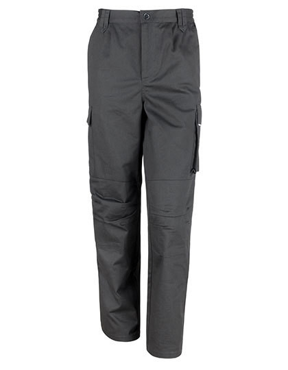 RT308 Result WORK-GUARD Action Trousers