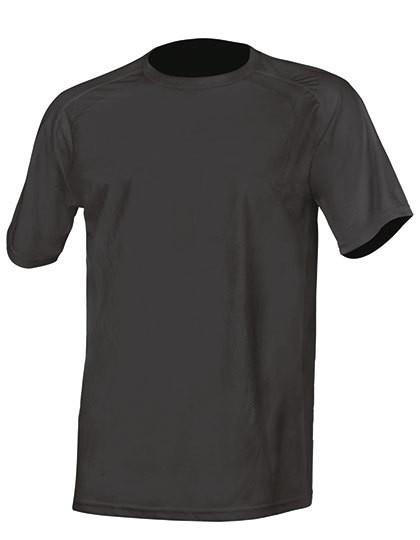 NH250 Nath Mens Sport Shirt