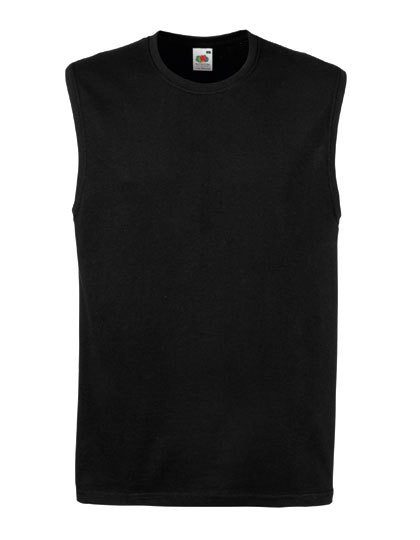 F235 Fruit of the Loom Tank Top