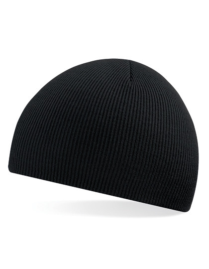 CB44 Beechfield Original Pull-On Beanie