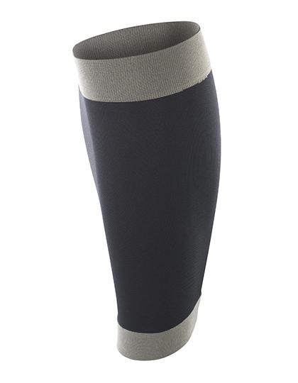 RT290 SPIRO Compression Calf Sleeves