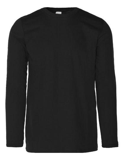 G64400 Gildan Softstyle® Long Sleeve T-Shirt