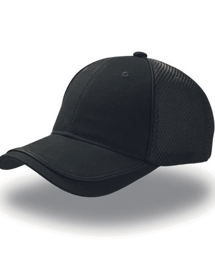 AT629 Atlantis Golf Cap