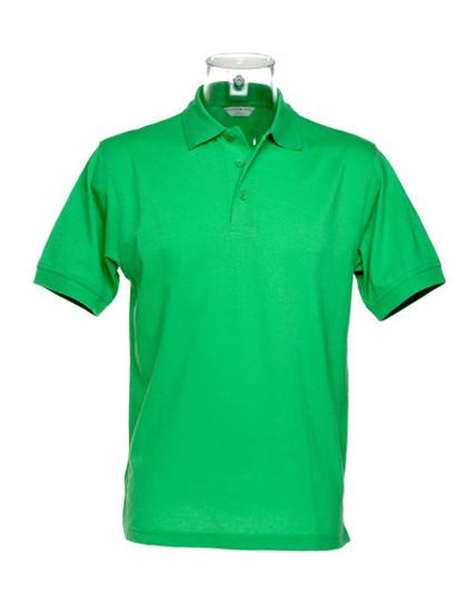 K403 Kustom Kit Klassic Polo Shirt Superwash 60°