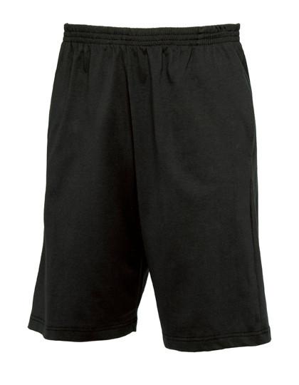 BCTM202 B&C Shorts Move