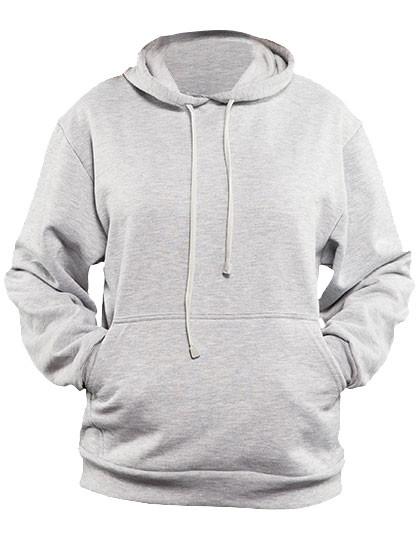 VA570 Vapor Apparel Hoody Sweatshirt