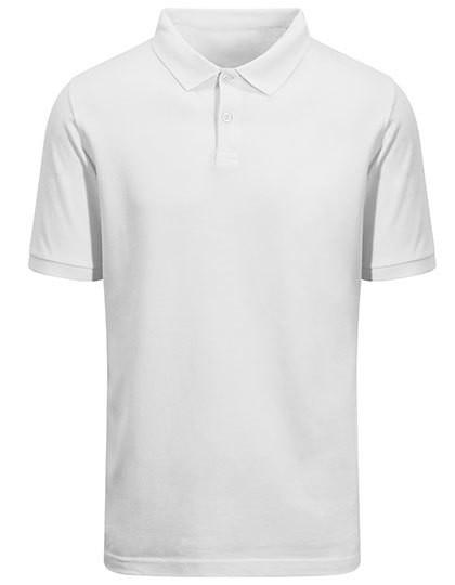EA011 Ecologie Etosha Organic Polo Shirt